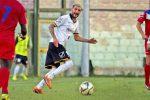 """Messina ridotto all'osso a Nocera, Biagioni: """"E' il momento di reagire"""""""