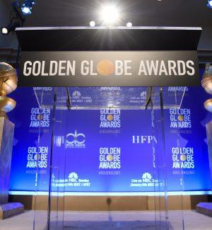 """Golden Globe, """"Vice"""" guida le nomination con sei candidature"""