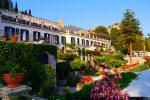 Lvmh acquista gli hotel Belmond, nell'affare il Timeo e il Sant'Andrea di Taormina