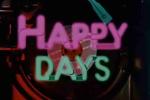 """Addio a Norman Gimbel, la sigla di """"Happy Days"""" che lo rese famoso"""