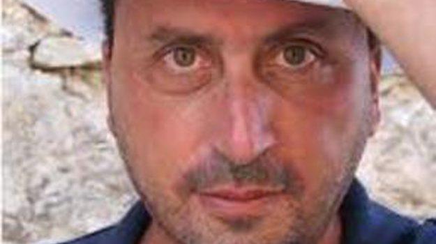 modigliani experience libro licata, Ignazio Licata, Sicilia, Cultura