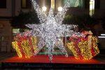 """Aria di festa a Capo d'Orlando, al via il contest fotografico """"IlluminiAMO il Natale"""""""