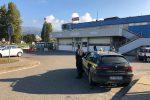 """'Ndrangheta nella """"Quinta Bolgia"""": droga e latitanti sulle ambulanze dell'Asp di Catanzaro"""