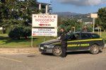 Ambulanze ferme e servizi ai privati, l'accordo con le officine nell'inchiesta sull'Asp a Lamezia