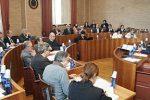 Università di Messina, approvato il bilancio di previsione: confermati investimenti per gli studenti