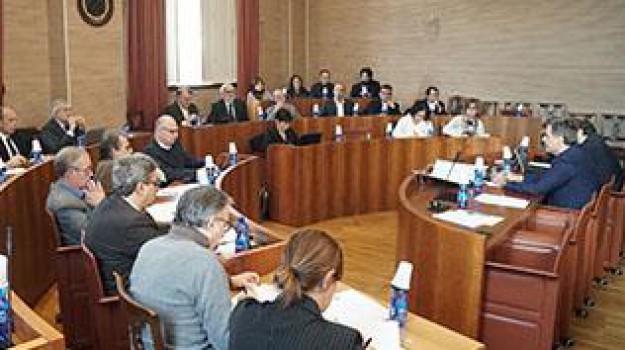 bilancio previsione università messina, fondi studenti università messina, università di messina, Daniela Rupo, Messina, Sicilia, Economia
