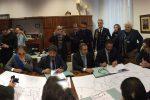 L'Anas si occuperà di oltre 280 chilometri di strade in Calabria, ecco l'elenco