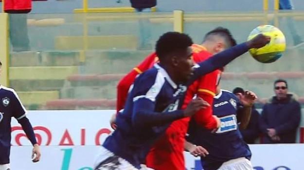 catanzaro calcio, serie c, Pasquale Logiudice, Catanzaro, Calabria, Sport