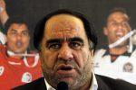 Afghanistan, abusi su calciatrici: sospesi sei membri della Federcalcio
