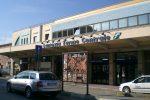 Barriere architettoniche alla stazione di Lamezia, Wanda Ferro sollecita il governo