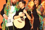 Marcin Patrzalek trionfa a Tú Sí Que Vales: il 18enne polacco conquista con la sua chitarra
