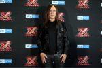 """X Factor, Manuel Agnelli lascia il talent: """"E' la mia ultima edizione"""""""