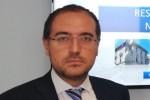 Marcello Mastrojeni