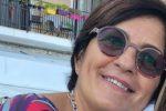 """Dottoressa ferita con il cacciavite a Crotone, l'imputato dichiarato """"capace di intendere"""""""