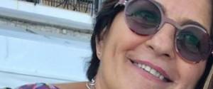 Maria Carmela Calindro