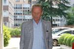 Maurizio Zamparini, ormai ex proprietario del Palermo
