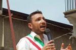 """""""I meridionali sono inferiori"""", il sindaco di Cinquefrondi querela Vittorio Feltri"""