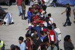 Migranti, shock al confine Usa-Messico: bimba di 7 anni muore per la fame