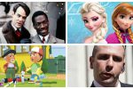 Film, cartoni animati e concerti: da Checco Zalone a Frozen, tutto il Natale in tv