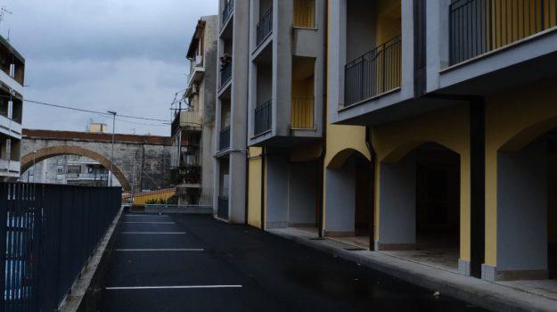 baracche messina, casa messina, emergenza abitativa messina, Messina, Sicilia, Cronaca