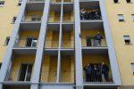 Dalle baracche ad una casa vera a Messina: le foto delle nuove abitazioni di Camaro