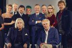 Cinema, intervista ad Enrico Vanzina e Marco Risi