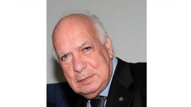 morto, nello ruello, testimone di giustizia, Nello Ruello, Catanzaro, Calabria, Cronaca