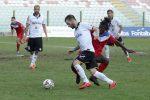 Nicola Petrilli si trasferirà al Trento