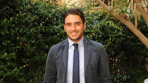'ndrangheta, questione morale, Nicola Irto, Calabria, Politica