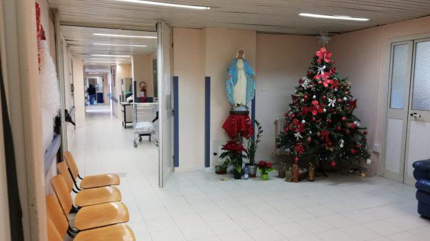 cosenza, dialisi non funzionante, ospedale annunziata, Cosenza, Calabria, Cronaca