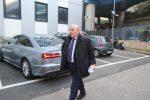 Obbligo di dimora per il presidente della Calabria Oliverio, la difesa chiede la revoca in Cassazione