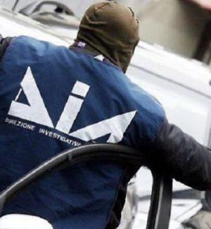 'Ndrangheta: smantellata la cosca Pesce-Bellocco di Rosarno attiva in Lombardia, 7 arresti
