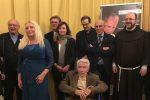 """A Palermo la 14esima edizione del premio Puglisi, Lorefice: """"Don Pino testimone del Vangelo"""""""