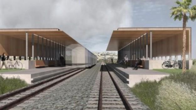 metropolitana di superificie, modifica progetto, soverato, Catanzaro, Calabria, Economia