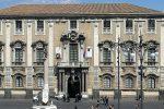 Catania, deliberato lo stato di dissesto economico: il più grande Comune italiano in default