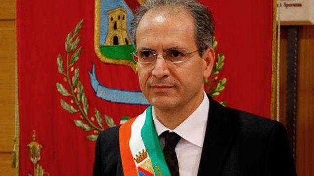 comune di lamezia, scioglimento lamezia, Paolo Mascaro, Catanzaro, Calabria, Politica