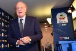 Milan, il presidente Scaroni vittima di furto: rubata una valigetta con 10 mila euro