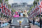 Brexit, un piano per evacuare la regina in caso di disordini