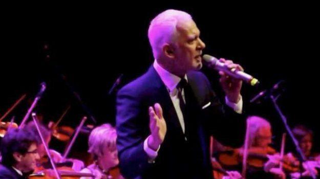 jazz arbitro messina concerto, Riccardo Pirrone, Messina, Sicilia, Cultura