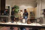 Messina impaurita dopo l'escalation di rapine: Confcommercio chiede maggiori controlli