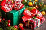Confesercenti prevede un Natale pieno di incertezze: -7% di spese sotto l'albero