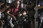 Cinema, intervista a Valerio Mastrandea
