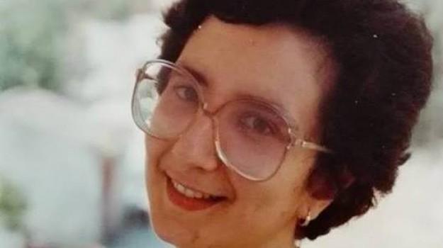 insegnante morta santa teresa riva, malore insegnante, morta insegnante, Rita Muscolino, Messina, Sicilia, Cronaca