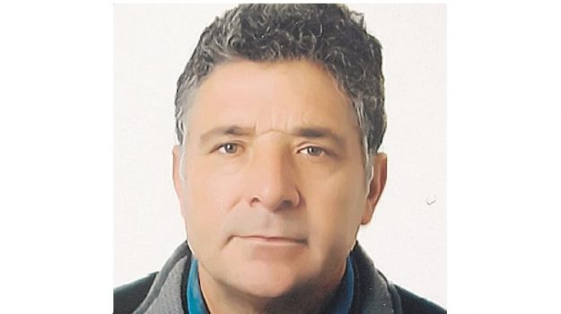 scomparso a sant'eufemia, Rocco Freiland, Reggio, Calabria, Cronaca