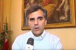"""Ragazza caduta nella botola all'università di Messina, il rettore: """"Sta meglio, verifiche per capire cosa è successo"""""""