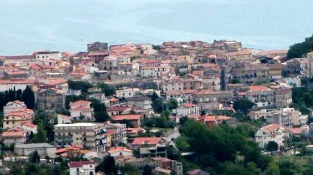 lavori san lucido, Cosenza, Calabria, Economia