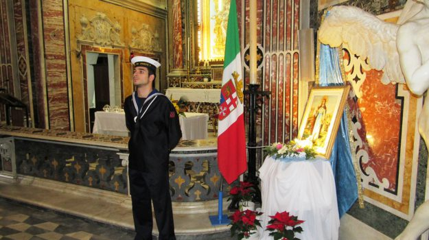 guardia costiera corigliano, santa barbara, Cosenza, Calabria, Cronaca