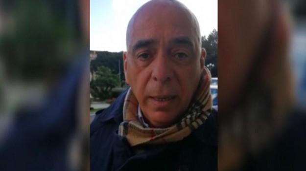 condanna, diffamazione, Alessandro Giaimi, Saverio Tignino, Messina, Cronaca
