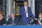 Primarie Pd, il passo indietro di Minniti spiazza i vertici calabresi