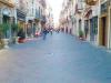 """""""Finger food"""" a Taormina, Carpita: """"Subito l'ordinanza per fermare ulteriori licenze"""""""